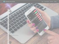 dunamisaplicativos.com.br