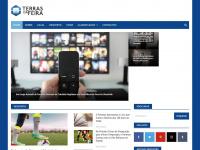 Terrasdafeira.pt - JORNAL TERRAS DA FEIRA - Semanário Regional - Santa Maria da Feira