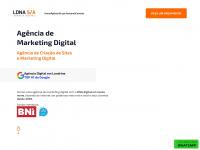 londrinasa.com.br