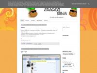 abacaxininja.blogspot.com