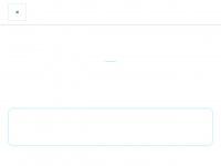 MaturiJobs - Oportunidades de trabalho e desenvolvimento para pessoas maduras e empregos para terceira idade - MaturiJobs