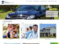 flavianoseguros.com.br
