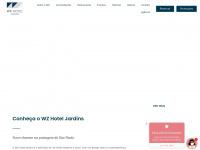 wzhoteljardins.com.br