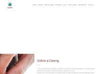 ceong.com.br