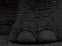 ivoire.com.br