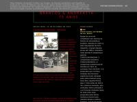 scuderiagalgosbrancos.blogspot.com
