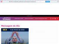 Marilei.com.br
