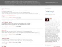 ramboiablog.blogspot.com