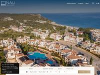 nauhotels.com