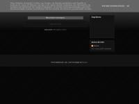 tetere.blogspot.com