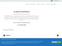 Engebanc | Consultoria Imobiliária