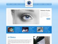 clinicavisual.com.br