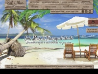 solemarimobiliaria.com.br