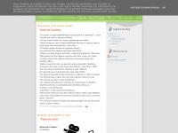 ecoriber.blogspot.com