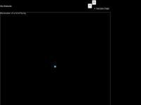 amilctba.com.br