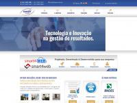 Kayser.com.br
