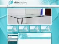 vittravidros.com.br