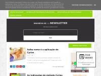 cyriax-ff.blogspot.com