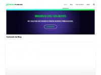 minhasplanilhas.com.br