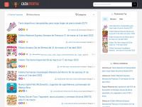 Cazaofertas.com.mx - Ofertas, promociones y descuentos en México