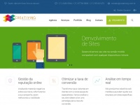 creativing.com.br