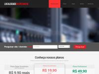 Localcidadehospedagem.com.br - hospedagem de sites, hospedagem barata, hospedagem com preço bom, hospedagem de sites em Jundiaí, hospedagem de sites em São Paulo, Registro de dominio