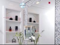 Atlanticbox.com.br - Vidraçaria AtlanticBox - Vidros Temperados