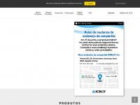 korloy.com