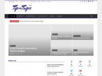 tipntrips.com