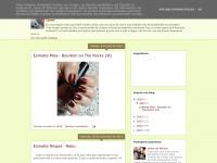 aguialince.blogspot.com