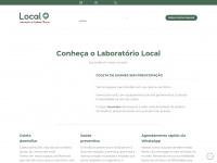 laboratoriolocal.com.br