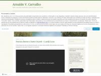 arnaldovcarvalho.wordpress.com
