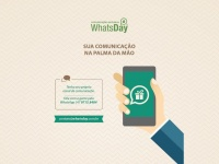 Whatsday.com.br - WhatsDay