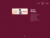 tavaresgroup.com