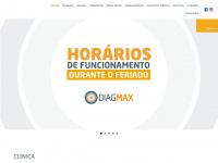 diagmax.com