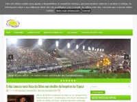 luftur-eventos.com.br