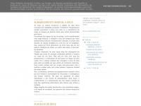 deuseu.blogspot.com