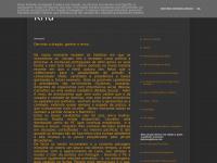 cgmelo.blogspot.com