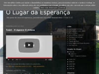 olugardaesperanca.blogspot.com