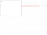 zbmbrasil.com.br
