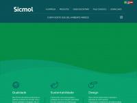 sicmol.com.br