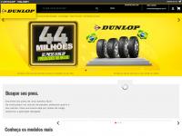 dunloppneus.com.br