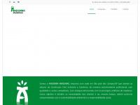 andorramadeiras.com.br