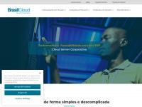 Brasil Cloud - Cloud No Brasil - Cloud Server no Brasil com SSD, Balanceamento de Carga, DNS, Data Center no Brasil com Ping Baixo. VPS no Brasil. Melhor Infraestrutura.Brasil Cloud – Cloud No Brasil