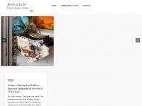 Jessycaleao.com.br - Jéssyca Leão Fashion Blogger
