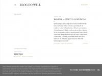 blogdow.blogspot.com