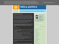 taticapolitica.blogspot.com