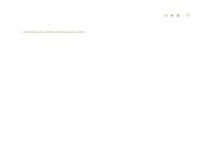 Funnel.tv - Bespoke Branding, Identity & Package Design - FUNNEL : ERIC KASS