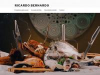 bernardo.photography