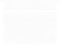 fontek.com.br